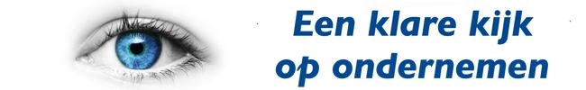 banner-klare-kijk-bert