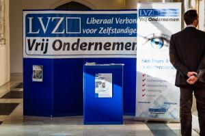 stand-lvz