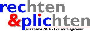 logo-rechten-en-plichten-2014