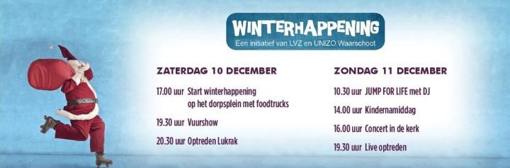 winterhappening