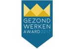 gezond_werken_award_2017