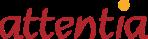 logo-attentia