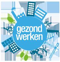 logo-gezond-werken