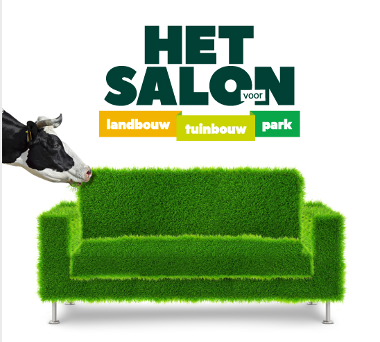 salon-roeselare