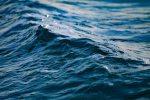 sea-pexels-photo-186636
